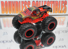 100 Monster Truck Wheels 2018 HOT WHEELS MONSTER TRUCK SCORCHER CHECK OUT ALL OF OUR DIE CAST