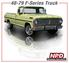 National Parts Depot - Google+ Worldwide Truck Parts Depot Road Trip We Stop By National To Look At Their Car Dodge Ram 19942001 10th Edition Of 194879 Ford Catalog Used Caterpillar Excavator Plus Home Rental Together 1955 Chevy Truck Handsome Chevrolet 3200 Pickup