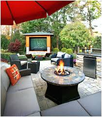 Fire Pits : Dramatic Landscape Lighting Ideas Tiki Style Fire Pit ... Photos Yard Crashers Hgtv Similiar Tiki Hut Bar Kits Keywords Within Outside Tiki Bar Garretts Lofted Custom Kids Playhouse Sp4tots Built Huts Bars Nationwide Delivery Best Wellington Big Kahuna Picture On Awesome Backyard Swimming With The Fishes Lucas Lagoons Bamboo Materialsfor Nstructionecofriendly Building Interior Download Garden Design Patio Ideas And Photo Gallery Innovations
