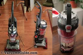 Bissell Total Floors Pet No Suction by Hoover Windtunnel 3 High Performance Pet A Great Bagless For