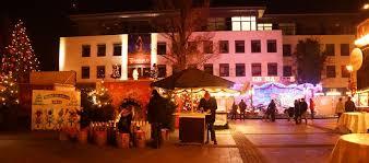 weihnachtsmarkt in bad zwischenahn urlaub im winter