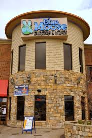 Blue Moose Burgers & Wings In Pigeon Forge … | Smoky | Pinterest ... Breakfast Vacation Ideas Pinterest Farmhouse 44 Best Gatlinburg Restaurants Images On 189 Pigeon Forge Smoky Mountain Brewery And Restaurant Tn Road Trip Make Group Reservations At Applewood The Apple Barn Part 2 Seervillepigeon Youtube Should You Dine At 138 Great Places To Eat In Cabin Rentals September 2011 Which Mountains Are Open Thanksgiving