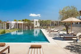 100 Aman Villas Zoe Gallery Explore Our Luxury Porto Heli Resort