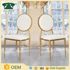 Stackable Banquet Chairs With Arms by Wholesale Stackable Banquet Chairs Wholesale Stackable Banquet