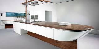 Kitchen Design Nautical Decor