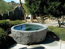 Stone+hot+tub   ... Area Garden Talwalker Project' Stone Hot Tub ... Patio Ideas Spa Designs Hot Tub Gazebo Backyard Idea Remarkable Small With Tubs Images For Installation And Landscaping Youtube On A Budget Corner Ordinary Back Yard Design Amys Office Custom Stainless Steel With Automatic Retractable Safety Cover Outdoor Round Shape White Interior Color Decks The Outstanding Home Deck Homesfeed Amusing Pics Bathroom Gray Finish Wood Flooring Landscaping Hot Tub Pictures Solutionscustomlandscaping