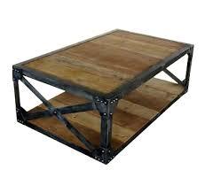 Rustic Industrial Furniture Best Ideas On Pinterest Shelf Love Create Celebrate Outstanding