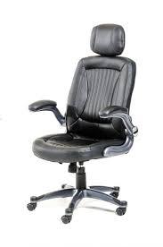 nice interior for lexmod edge office chair 44 lexmod edge office