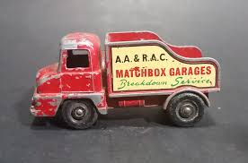 Lesney Products Matchbox Thames Trader Wreck Truck No. 13 - Made In ... Enchanting Car And Truck Trader Magazine Collection Classic Cars Awesome Truckdome Elegant 20 Trucks Toyota New Cheap Free Find Deals On Line At Japanese Used Exporter Dealer Auction Suv Ford 1934 Pick Up Hot Rod Beautiful Your Adventures Peter Pan Find Newused Lorry For Sale In Malaysia Ucktrader Fiat 500 L Arabalar Pinterest Promocintruck Semana 09 Al 16 De Noviembre Youtube Car_ucktrader Twitter And To Watch In 2018 Autotraderca Illustration