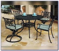 Samsonite Patio Furniture Dealers by Gensun Patio Furniture Dealers Patios Home Decorating Ideas