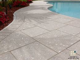Atlantic Shell Stone Tile by Shellock Atlantic Series Photo Gallery Of Beautiful Pools And