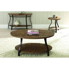 denise end table dn200e living room furniture conn s