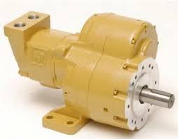 ingersoll rand air starter motor air motors vs air starters cardinal valley industrial supply