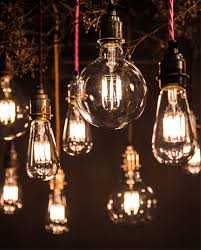 large led filament bulb filament bulbs factorylux light bulb