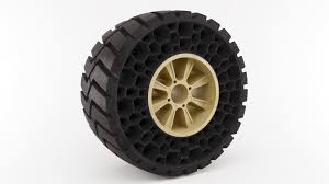 3D Airless Tires | CGTrader Tire Wikipedia Michelin X Tweel Turf Airless Radial Now Available Tires For Sale Used Items For Sale Electric Skateboard Michelin Putting Tweel Into Production Spare Need On Airless Shitty_car_mods Turf Tires A Time And Sanity Saving Solution Toyota Looks To Boost Electric Vehicle Performance Tesla Model 3 Stock Reportedly Be Supplied By Hankook Expands Line Take Closer Look At Those Cool Futuristic Buggies In Westworld Amazoncom Marathon 4103506 Flat Free Hand Truckall Purpose Why Are A Bad Idea Depaula Chevrolet Blog