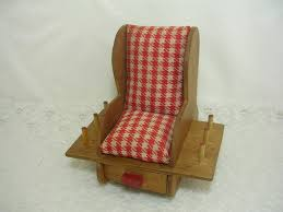 Vintage Rocking Chair Cushions Vintage Rocking Chair Pin Cushion Vintage Rocking Chair Cushions Pin Cushion Shannon Moore Miniature Fniture Tutorial Sdollhouse Us 019 17 Offdollhouse White Cabinetctbookcasedishesmicrowave Ovenrocking Chairsewingvenus Statuepianowall Rack Shelfin Fding The Value Of A Murphy Thriftyfun Used Chairs For Sale Chairish With Sewing Drawer Collectors Weekly Antique Mission Oak Arts Crafts W Cedar Storage Chest Shaker Essay Heilbrunn Timeline Art History The Recognizable American