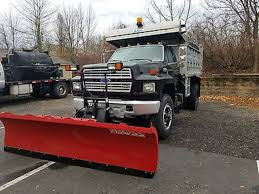 Used Trucks For Sale In Pa | New Car Release Date 2019 2020 Heavy Duty Snow Plow Trucks For Sale News Of New Car 2019 20 Plow 1968 Ford F 100 Vintage Truck For Sale Fisher Plows Riveredge Marina Ashland Hampshire 3 Things A Used Truck Needs Autoinfluence Pornhub Offering Free Snow Service In Boston And Jersey Wings Henke Meyer Kansas City Oklahoma Cywichita Cstk Mini Utv Utility Vehicle Jeep With Included Pickup Top Adventure Vehicles Gearjunkie File42 Fwd Snogo Snplow 92874064jpg Wikimedia Commons
