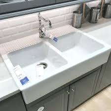 download elegant ikea bathroom sinks home designing ideas