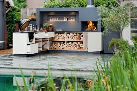 outdoorküche 10 fragen zum gestalten der außenküche