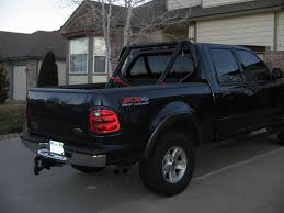 Roll Bars............ - F150online Forums Roll Bars Hamer4x4 Pick Up Truck Bar Accsories For Mazda Bt50 Buy L200 Roll Bars In Gateshead Tyne And Wear Gumtree Flareside Bar Page 2 Ford F150 Forum Community Of Metec 2018 Products Productinfo Iso 912000 The First Check Guys With Cbs Rangerforums Ultimate 34 Cool Dodge Ram Otoriyocecom Toyota Truck Rear Roll Cage Diy Metal Fabrication Com Odes Utv 800cc Dominator X2 Camo Led Light Cage Chevy Trucks Go Rhino Lightning Series Sport Rollcage Weld Body To Frame Or Bolt It Hamb Everybodys Scalin When Ruled The Earth Big Squid Rc