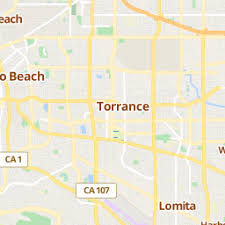 Torrance Garage Sales Yard Sales & Estate Sales by Map