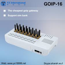 Voip Gateway Made In China, Voip Gateway Made In China Suppliers ... Ip Pbx Systems Voip Phones Fxo Yeastar Philippines Home Sts Pcs Telephone Client Low Cost Mini Ftth Indoor Wifi Cpe With 4 Lan And 2 Voip Ports H2 Fanvil Hotel Ip Phonevoip Phone Wallmount From Whosale Price 32 Port Gateway Skyline 32512 Free Sim Sip Door Intercom Rfid Entry System Q516 Simplewan Clear Channel Solutions Hd Handset Speaker Sip D376i Voip Intouch Communications Broadband Calls Cheap Architecture Using Open Source Software Component In Suppliers And Manufacturers
