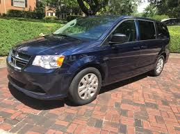 2016 Dodge Grand Caravan - 1646 | David Lloyd Tallahassee Auto Sales ... 1gtg5be38g1310819 2016 Silver Gmc Canyon On Sale In Fl Porsche Dealer Tallahassee Used Cars Capital For At Ford Lincoln Less City Mitsubishi Car 2015 Sierra 1500 1680 David Lloyd Auto Sales Kraft Nissan Of Vehicles Sale 32308 Answer One Motors Suv Trucks Youtube Mercedesbenz 380class For Cargurus Big Bend Craigslist Florida And Online Inventory Dealers Whosale Llc Dations
