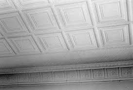 ceiling tiles interior white pressed tin ceiling tiles