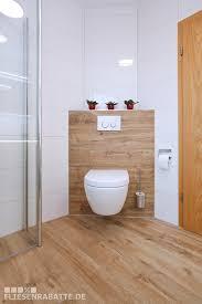 badezimmer in holzoptik mit marazzi contemporary