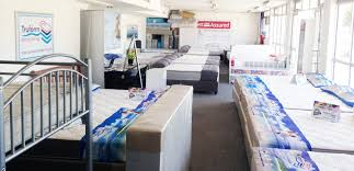 Beds And Mattresses On Sale In Cape Town Bunk Bedroom