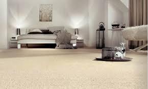 teppichboden im schlafzimmer schlafzimmer teppichboden