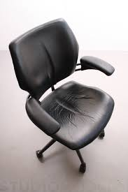 Humanscale Freedom Task Chair Uk by Humanscale Freedom Task Chair Studiomodern