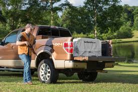 The Tuff Truck Bag – Trucks & Guns Media