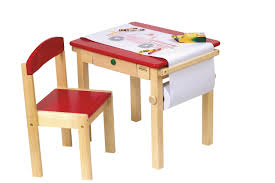Chair ~ Chair Childrens White Table And Chairs Mizuki In ...