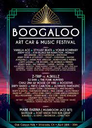 Ohio Pumpkin Festivals 2017 by Boogaloo 2017 U2013 Art Car U0026 Music Festival