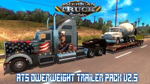 OVERWEIGHT » GamesMods.net - FS17, CNC, FS15, ETS 2 Mods Zip Zap Monster Truck Gecko Guy Youtube Tennessee Solar Carport Plugs Zap Electric Truck Global News Pin By Just A Farmer On Trucks Pinterest Peterbilt Cummins And Rigs Exhaust Smoke Ets2 V2 Mod For Ets 2 Usa New Electric Car From China China Car Forums Lets See Your Biggest Smallest Pic Thread The Rcsparks Vintage Surfer Zapwalls Radio Control Hgv Lorry With Lights Swivelling Tanker Modelling Takoms Bog Wheels Keep Turning As They Roll Jonway Our Fleets 20100822 Neighborhood Outtake Zap Xl Electrician Drives
