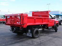 100 Medium Duty Trucks For Sale 2019 Chevrolet Silverado In Depew NY Commercial Truck Trader