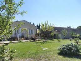 Vente St De Malegarde 84 Maison Et Villa A Vendre De Malegarde 84290