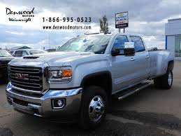 Wainwright - New GMC Sierra 3500HD Vehicles For Sale Gmc Yukon For Sale New Car Updates 2019 20 Gmc Sierra Renovate Exterior Specs Prices Release Date 2018 1500 Denali 4d Crew Cab In Delaware T18697 Review News And Lease Offers Best Manchester Nh Redesign Price1080q Youtube St Paul 3500hd Vehicles For No End Sight Deluxe Pickup Truck Prices Pickup Delray Beach The Raises The Bar Premium Trucks Drive