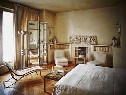 christian boltanski la chambre ovale petit canape pour chambre 3 un penthouse d233co 224 ad
