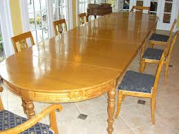 Restorations Furniture Restoration And Repair On The Eastern Shore