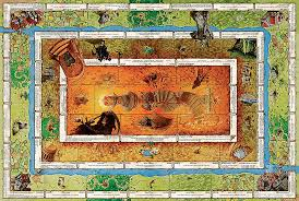 Talisman Board Game 2007 Edition View More Images