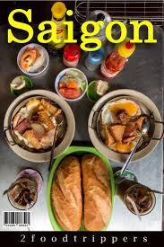 Persian Room Fine Dining Menu Scottsdale Az by 524 Best Food U0026 Drink Travel Images On Pinterest Beautiful