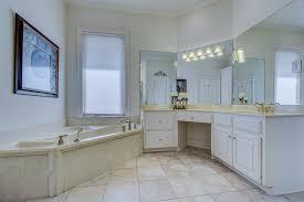 duschkabine bad und fugen reinigen putzlumpen ch