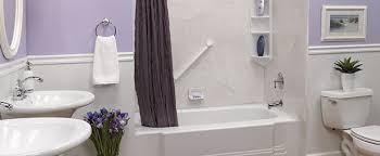 Bathtub Refinishing Training Classes by Bathtub Refinishing Franchise Tub Repair Franchise Low Cost