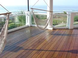 Wood Decking Boards by We Can Replace Rotten Deck Boards On Your Wooden Decks And Stairs