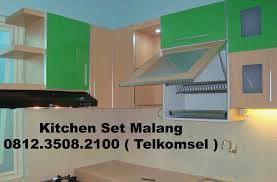 Kitchen Set : Simple Royal Kitchen Set Jakarta Home Decoration ... 10 Homedesign Trend Predictions For 2018 Toronto Star 100 Unique House Paint Colors Popular Exterior Home Best 25 Living Room Colors Ideas On Pinterest Color Hallway Wallpaper Beach Chic Decor Office Wall Colour Combination Sherwin Williams Color Palette Interior Selection What Should I My In Design Ideas Palettes Room 28 Inviting Hgtv Schemes 18093 Simple Bedroom 2012