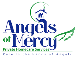 Wel e To Angel Mercy Macon Home Page