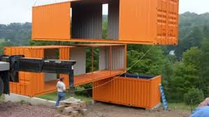 100 Foundation For Shipping Container Home Plans Ideas
