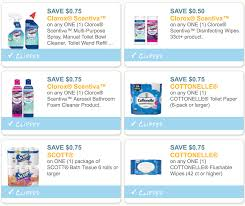 Pandora Discount Codes June 2019, Legoland Tickets Promo Code Just Got My Valentines Day Gift Thank You Sharis Berries Printables Coupons For Mom Reinvented Blog Sweets And Treats Coupon Code Macys 1 Day Sale Visa Checkout Discount Staples Laser Skin Clinics Promo Intertional Closed 15 Photos 34 Ink4cakes Couponviewer Malware Avery Label Coupons Boost Cvs Berrys Laguardia Plaza Hotel Make Your Own At Home Pearl Before Swine Discount Codes Berries Shipping Free Play Asia 2018 Top Sales Mothers 2019
